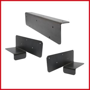 Kantenschutzwinkel aus Stahl